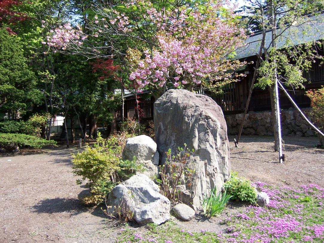 2007JapanKorea (24)