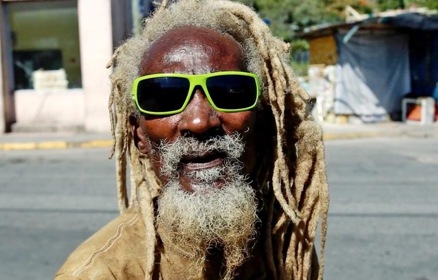 10-Dinge-die-Sie-zu-einer-Jamaika-Reise-wissen-sollten1