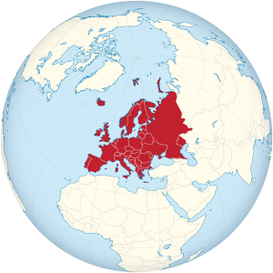2000px-Europe_on_the_globe_(white-red).svg