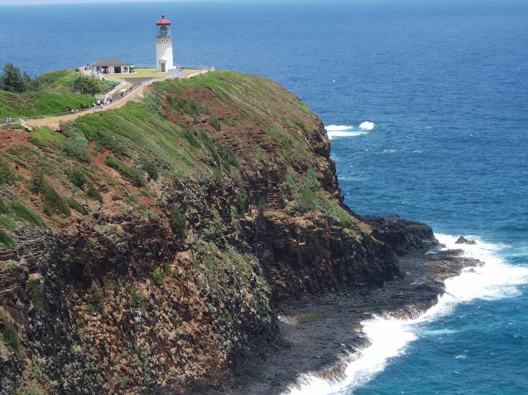 255K.Lighthouse (6)