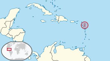 351px-Antigua_and_Barbuda_in_its_region.svg