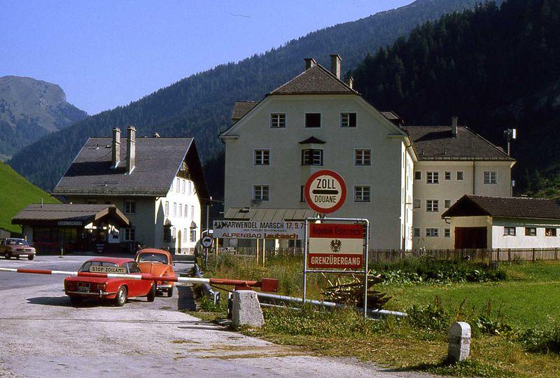 800px-Brenner_Pass_4