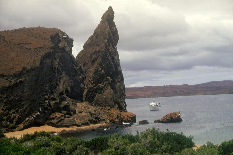 Galapagos91 (13)