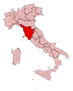 Regione_Toscana_2.svg