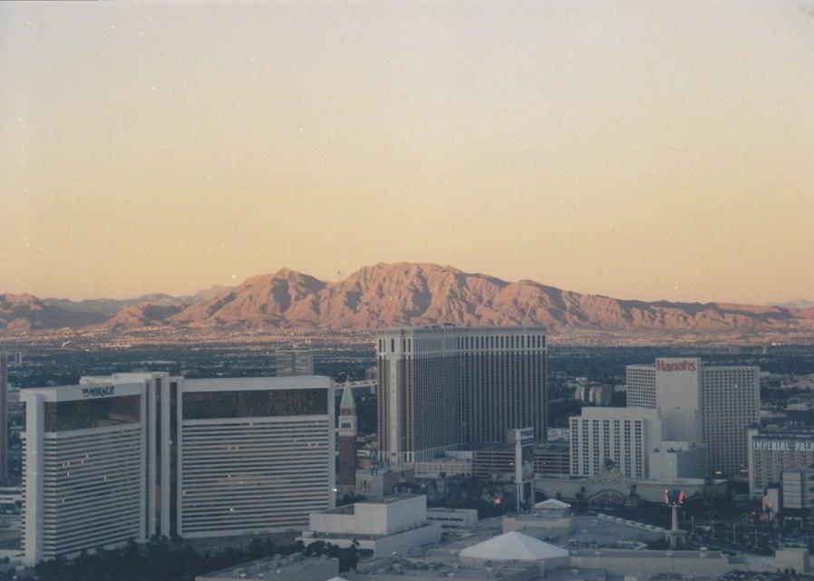 Vegas2001 (2)