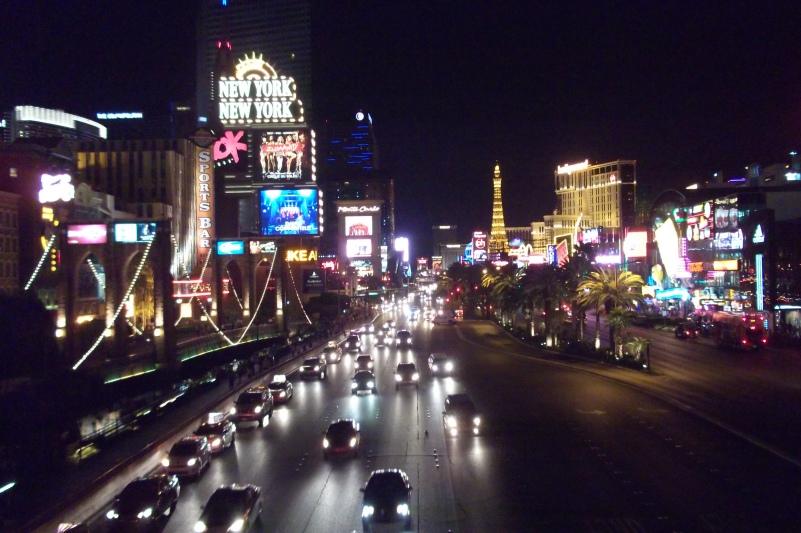 Vegas2011